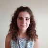 Claudia: Ej: Cuidadora y paseadora de perros en Collado Villalba