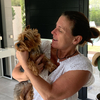 Nathalie: Les animaux, ma passion !