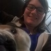 Tiffany: Dog sitter à ivry sur seine