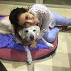 Loreli: Cuidadora de perros 24/7