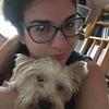 Valeria: Cuidadora de perros en Valencia, España