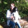 Malorie: Dog sitter à Giberville