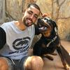 Nestor: Cuidador en Las Palmas y alrededores