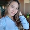Katia Irene: Vamos a pasear y déjalo en buenas manos!