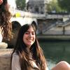 Maria : Vacances latino-américaines !