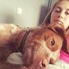 Morgane: Dog sitter attentionnée