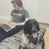 James: Dog Walker/Sitter In Glasgow