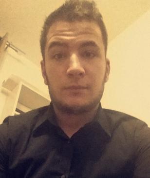 Profile_snapchat--3260551673064100188-1