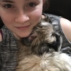 Amy: Experienced Dog Carer in Livingston