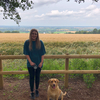 Meg: Dog walking in Leeds