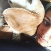 Lucía : Casita de mami Luci preparada para dar amor