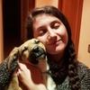 Tami: Cuidadora/Paseadora de perros en Molina de Segura