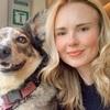 Nicola: Fun, energetic dog sitter in SW London!