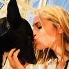 Magali: Amoureuse des animaux à votre disposition !