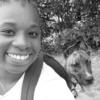 Emilie: Nounou pour chien