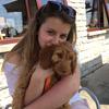 Georgina: Loving Dog boarder