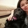 Clara: Clara - dog-sitter à Lyon