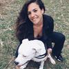 Laura: Cuidador de gossos a Lleida