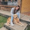 Manuela Valeska: Amor y cuidado para tus mascotas