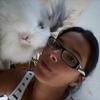 Natalia: Cuido de tu mascota en Celeiro
