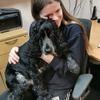 Grace: Dog Sitter / Walker