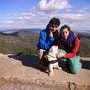 Tara Catherine: Vacaciones en la montaña para tu perro