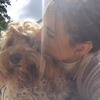 Kristina: Dog Sitter Bishop's Stortford
