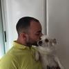 David: Pasión por los animales