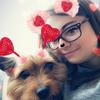 Jes: Maxi Pet Care