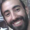 Javier: Cuidador de perros con experiencia y de confianza en Valencia