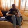 Yamily: Paseadora de mascotas en betanzos