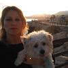 María: Pasión por los perros