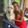 Carla: Uno más de la familia!🐶♥️