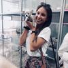 Belen 🐶: Cuidadora en MONTEQUINTO‼️  🐶 🔝 ♥️