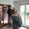 Pia: La future meilleure amie de vos animaux 😍