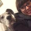 Eleonora: Cuidadora de perros en Lugo ciudad