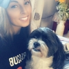 Charlotte: Friendly Dog walker/sitter based in London & Kent 🤗🐶