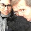 Claus & Tanja: Kleine Huta Sylt