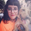 Patricia: Cuidadora de perros Sant Viçents dels Horts