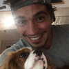 Alexandre : Dog sitter paris