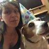 Claudia: Cuidadora de perretes