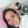 Laura : Médica veterinaria y amiga de los peluditos