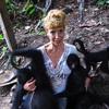 Silvia: Servicio único y exclusivo para tu perro