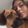 Yasmine : Dog sitter & walker