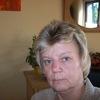 Birgit: Hundesitting mit Herz