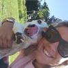 Amandine : La mejor cuidador para tu perro valencia