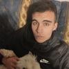 Daniel: Paseador de perros en Valdemoro
