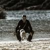 Carlos : Las vacaciones ideales para tu perro en un entorno natural y tranquilo.