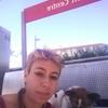 Flavia: Paseo en Alicante !