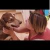 Silvia: Paseo y cuido de tu perro.